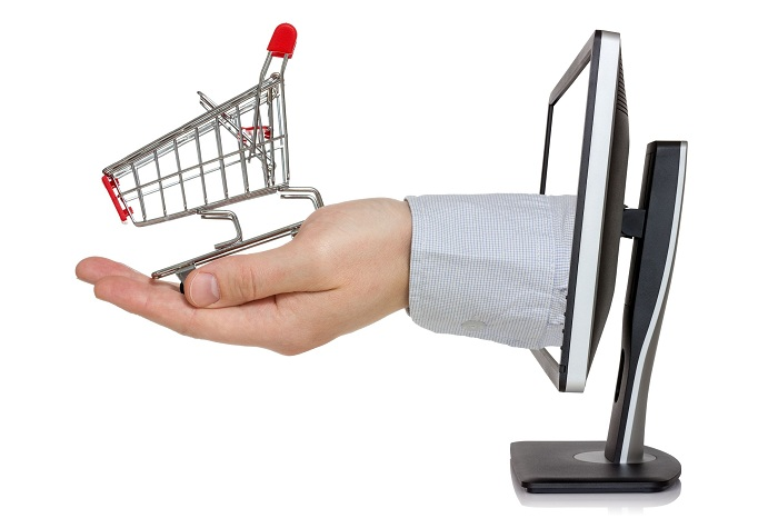 Tips to Boost Conversion Rate of Your Ecommerce Site in Singapore
