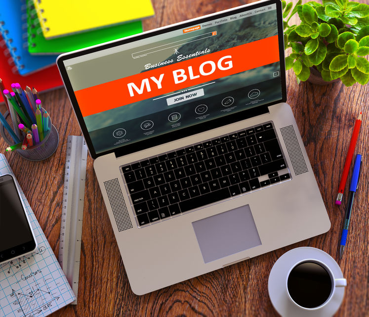 7 Reasons Why No One Comments On Your Blog In Singapore