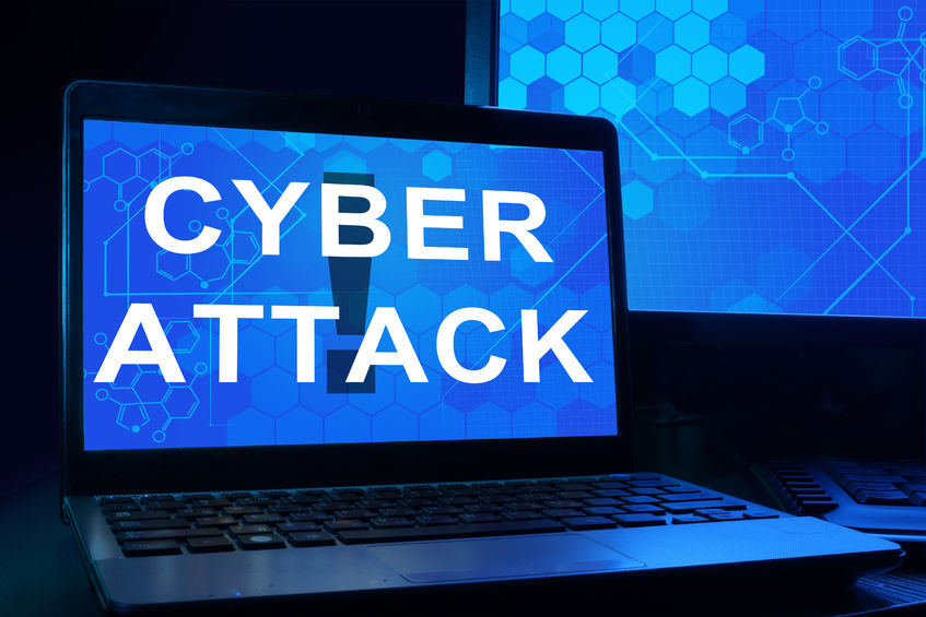 ATTENTION! Why Businesses in Singapore Are Prone to Cyber Attacks