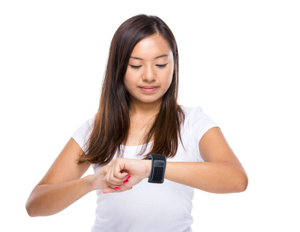 Golden Rules to Buy a Smartwatch in Singapore