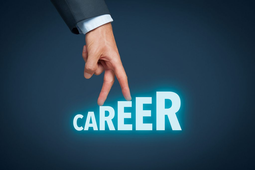 Top 4 Industries for Better Career Prospectus in Singapore