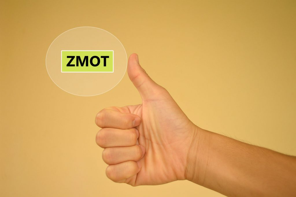 Why ZMOT Matters in Singapore Digital Marketing