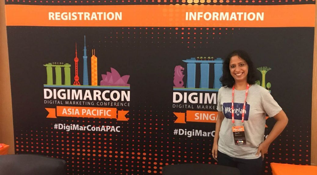DigiMarCon-Conference-2018