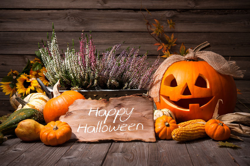 Halloween Marketing Ideas to Boost Your Sales in Singapore