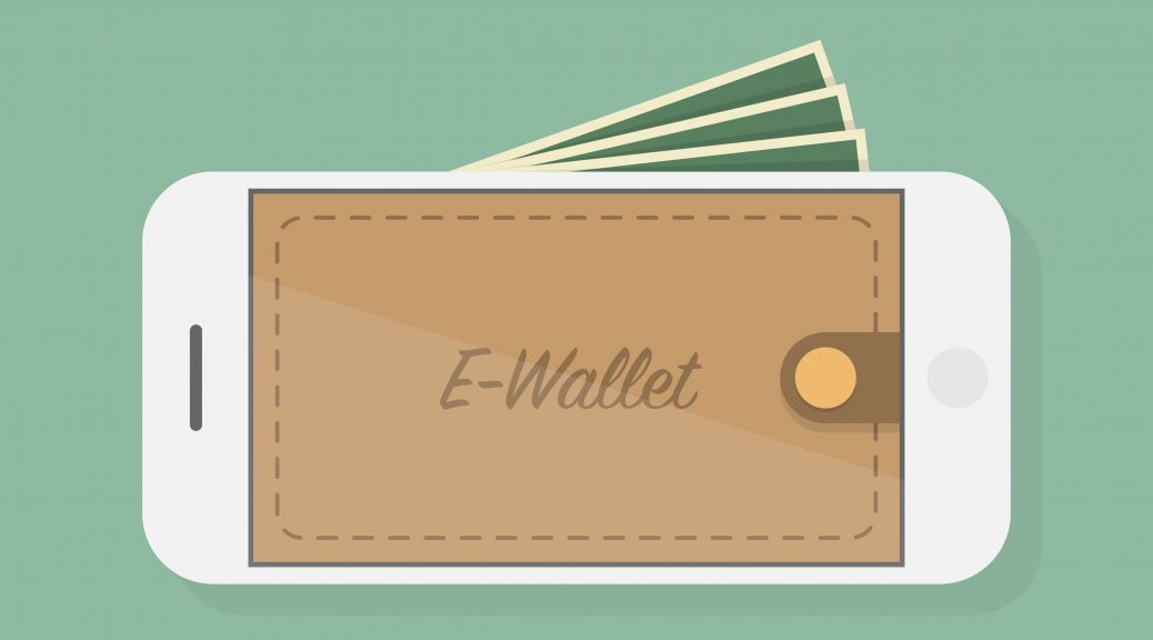 E-Wallets in Singapore