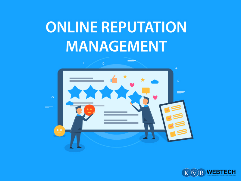 7 Online Reputation Management Tips for Singapore Businesses