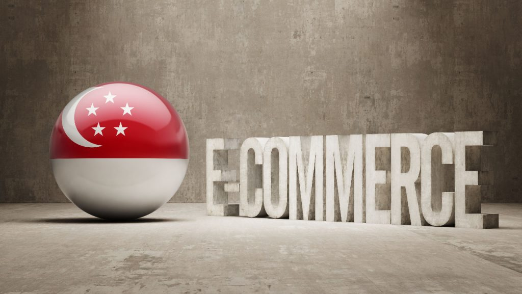 7 Key Factors for Success in Ecommerce