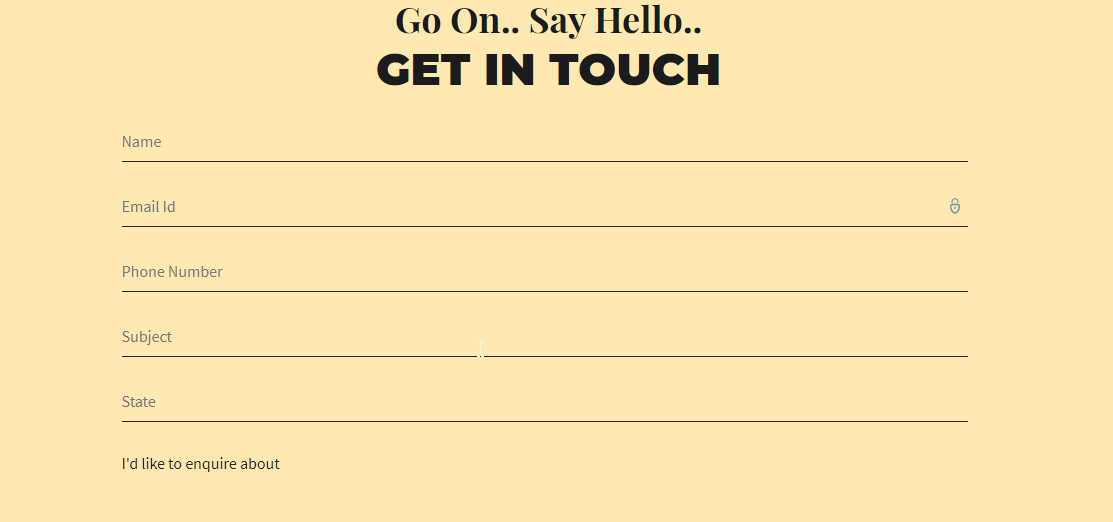 get-touch
