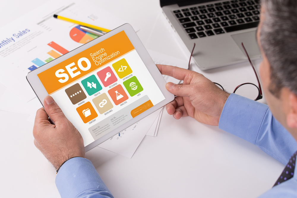 9 Tools Every SEO Agency in Singapore Should Own in 2020