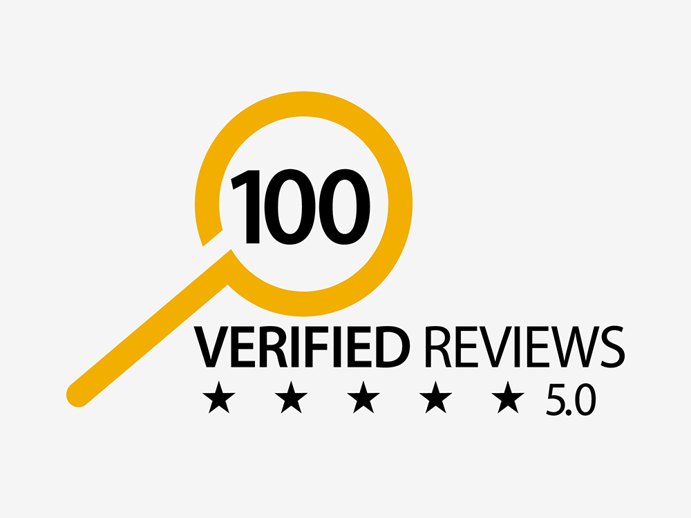 Verified reviews and SEO