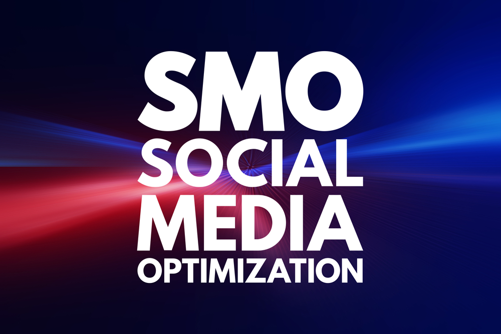 6 SMO Strategies You Can't Afford to Miss in 2020