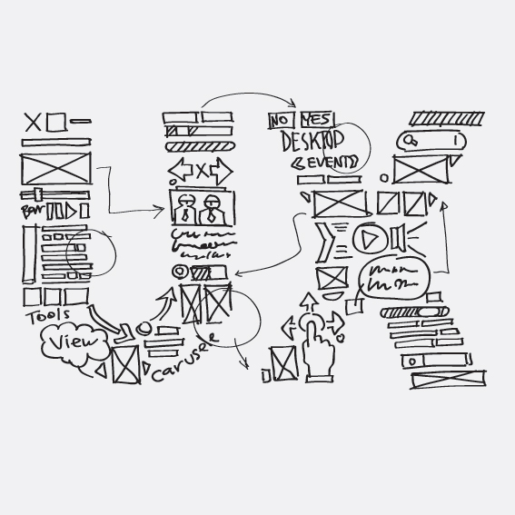 User-Experience-and-SEO