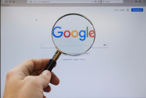 How to Rank Yourself on Google with the New Algorithms?