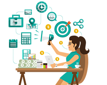 Paid Advertising Services in Singapore