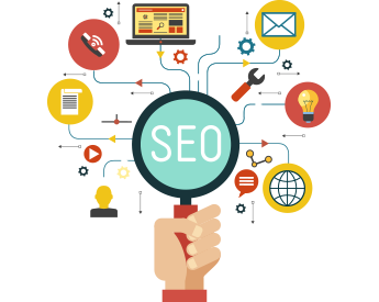 SEO Company in Singapore