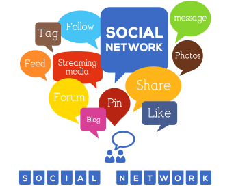 Social Media Marketing Agency in Singapore